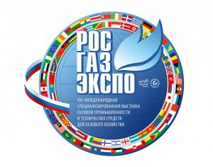Logo_RGE-01