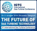 Будущее газотурбинных технологий_Конференция_Баннер