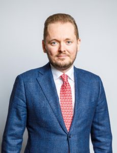 Максим Недзвецкий_Газпром ВНИИГАЗ