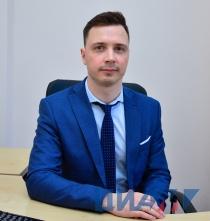 Дмитрий Калинин_ЦИАМ
