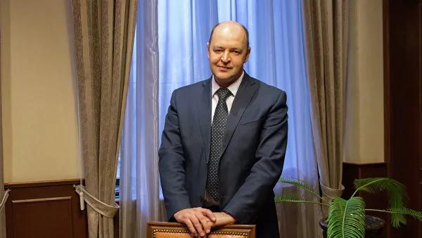 Шмотин Ю.Н._Генеральный конструктор ОДК