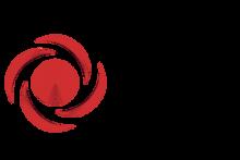 ОДК_лого