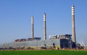 Иран_ТЭС Рамин_1850 МВт