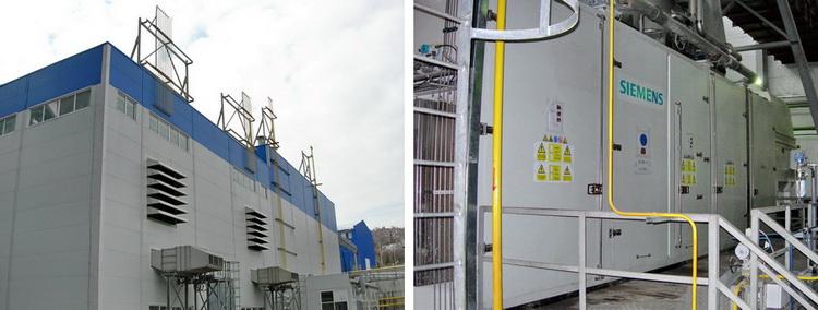 Сенгилеевский цементный завод_2xSGT-400_2