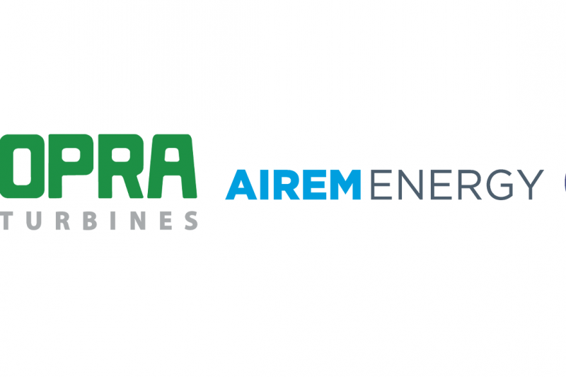 Opra-Airem_logo_800x533