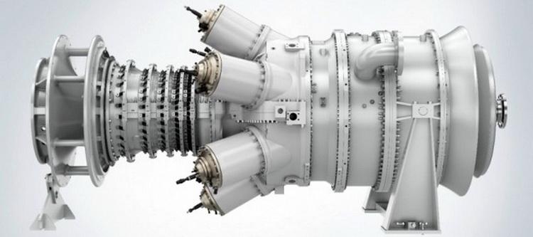 SGT-400