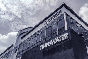 OPRA_Transwater_