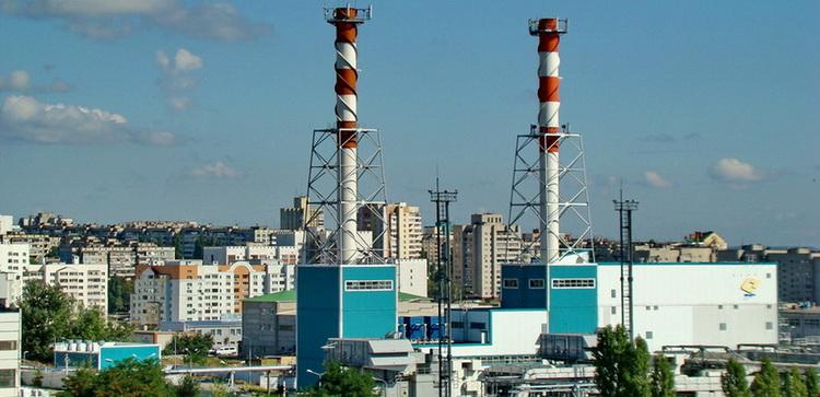 За 15 лет станция выработала свыше 4 млрд кВт⋅ч электрической и 4 млн Гкал тепловой энергии