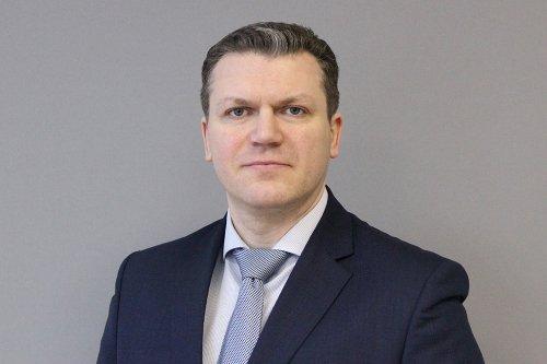Шубин Алексей Анатольевич